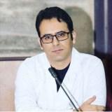 مشاوره پزشکی با دکتر احمد شاکری  متخصص قلب وعروق