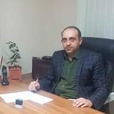 مشاوره پزشکی با دکتر علیرضا متشکر  روانپزشک