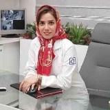 مشاوره پزشکی با دکتر مریم مظاهریون دکترای تخصصی تغذیه و رژیم درمانی