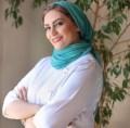 دکتر افسانه مهرنامی