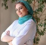 مشاوره پزشکی با دکتر افسانه مهرنامی  متخصص جراحی زنان و زایمان و نازایی