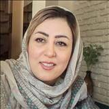 مشاوره پزشکی با دکتر زهرا سلطانی   فوق تخصص روماتولوژی