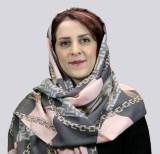 مشاوره پزشکی با دکتر محیا شیرنگی   متخصص زنان و زایمان