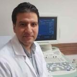 مشاوره پزشکی با دکتر مسعود ستایش مهر متخصص مغز و اعصاب