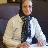 مشاوره پزشکی با دکتر فریده فروغیان متخصص زنان و زایمان