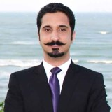 مشاوره آنلاین از دکتر سالار صفوی  متخصص جراحی کلیه و مجاری ادراری ( ارولوژی )