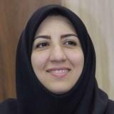 مشاوره پزشکی با دکتر آزاده نجارزاده دکترای تخصصی تغذیه و رژیم درمانی