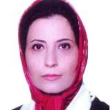 مشاوره آنلاین از دکتر فریبا سمیعی  متخصص گوش و حلق و بینی و جراحی سر و گردن
