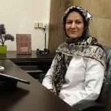 مشاوره پزشکی با دکتر مریم انبارلویی متخصص زنان و زایمان