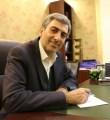 دکتر محمد حسن ابوالحسنی