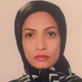 مشاوره پزشکی با دکتر الهه اخوان تفتی متخصص جراحی زنان و زایمان و نازایی
