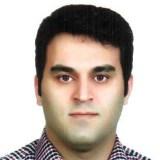 مشاوره پزشکی با دکتر امین باقری شیره جین متخصص جراحی کلیه و مجاری ادراری ( ارولوژی )