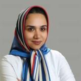 مشاوره آنلاین از دکتر هاجر معمار متخصص جراحی زنان و زایمان و نازایی