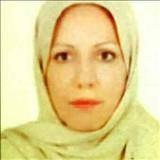 مشاوره پزشکی با دکتر زهره سلطان رحمتی متخصص جراحی مغز و اعصاب و ستون فقرات