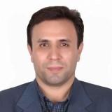 مشاوره آنلاین از دکتر سیف اله حیدرآبادی متخصص کودکان، فلوشیپ فوق تخصصی تکامل کودکان