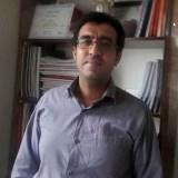 مشاوره پزشکی با دکتر رضا صفایی   روانپزشک