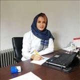 مشاوره آنلاین از دکتر معصومه مرادی دکترای تخصصی تغذیه و رژیم درمانی