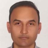 مشاوره پزشکی با دکتر ظهیر عباس متخصص پوست و مو