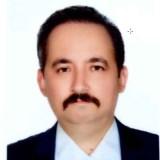 مشاوره پزشکی با دکتر رشید پورقاز  متخصص داخلی