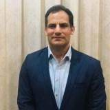 مشاوره پزشکی با دکتر امیرحسن حبیبی  فلوشیپ فوق تخصصی پارکینسون و اختلالات حرکتی