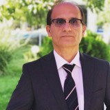 مشاوره پزشکی با دکتر حمید علوی موسوی پزشک عمومی