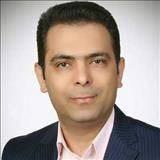 مشاوره پزشکی با دکتر محمد رضوانی متخصص مغز و اعصاب