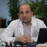 مشاوره پزشکی با دکتر احمد دلبری متخصص طب سالمندان