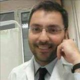 مشاوره پزشکی با دکتر وحید حاجی ادینه پزشک عمومی