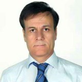 مشاوره آنلاین از دکتر عادل رفیعی متخصص جراحی عمومی