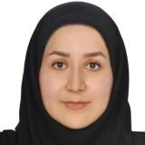 مشاوره پزشکی با دکتر مریم علی زاده فروتن  فوق تخصص خون و سرطان شناسی بالغین ( هماتولوژی و انکولوژی بزرگسالان )