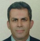 مشاوره پزشکی با دکتر محمد صادق فلاح  پزشک و PHD ژنتیک پزشکی