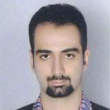 مشاوره آنلاین از دکتر علیرضا مکارم  متخصص جراحی کلیه و مجاری ادراری ( ارولوژی )
