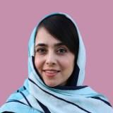 مشاوره پزشکی با دکتر فاطمه لطف اله زادگان  روانپزشک ( مشاوره ازدواج و سلامت جنسی )