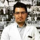 مشاوره آنلاین از دکتر کامبیز عاملی زمانی    متخصص چشم ( افتالمولوژی )، فلوشیپ جراحی پلک - مجاری اشکی و اربیت