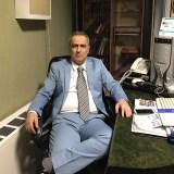 مشاوره پزشکی با دکتر بهنام نصیری  متخصص ارتوپدی