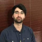 مشاوره پزشکی با دکتر محمدرضا محجوب جلالی متخصص داخلی