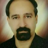 مشاوره پزشکی با دکتر شاهرخ اکبریان روانپزشک
