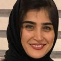 دکتر سمیه عراقی