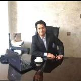مشاوره پزشکی با دکتر فرشید شهریاری  فوق تخصص روانپزشکی کودکان و نوجوانان