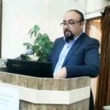 مشاوره پزشکی با دکتر عادل فلاح قاجاری  متخصص عفونی