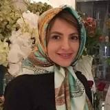 مشاوره آنلاین از دکتر ملیحه فاکهی متخصص جراحی زنان و زایمان و نازایی