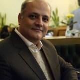 مشاوره پزشکی با دکتر هومن طهرانی  جراح - ارتوپد - فوق تخصص زانو ( آرتروسکوپی )