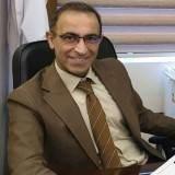 مشاوره پزشکی با دکتر محسن جوادزاده    فوق تخصص مغز و اعصاب کودکان ( نورولوژی )