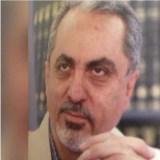 مشاوره پزشکی با دکتر مسعود غفاری دکترای روانشناسی (مشاوره ازدواج)