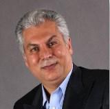 مشاوره پزشکی با دکتر احمدرضا طاهری  فوق تخصص جراحی پلاستیک و زیبایی