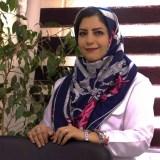 مشاوره پزشکی با دکتر زهرا وکیل آزاد  متخصص جراحی زنان و زایمان