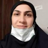 مشاوره پزشکی با دکتر مریم یارقلی  متخصص زنان و زایمان