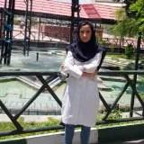 مشاوره آنلاین از دکتر زهرا دانشمندی فوق تخصص آسم،آلرژی و ایمونولوژی بالینی