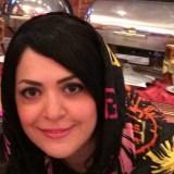 مشاوره پزشکی با فرنیا جوادی لاریجانی   کارشناسی ارشد روانشناسی بالینی