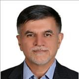 مشاوره پزشکی با دکتر خلیل علی زاده  فلوشیپ تخصصی جراحی دست